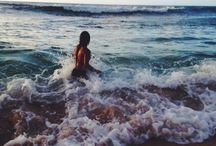 ~Summer~