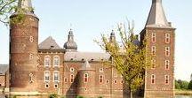 Parkstad / Het dynamische Parkstad Limburg is op dit moment de snelst groeiende toeristische bestemming van Nederland en een gebied dat bol staat van de contrasten en uitersten. Parkstad Limburg heeft o.a. het grootste indoor skidorp ter wereld, de grootste woonboulevard van Europa, de oudste abdij van Nederland, het grootste wereldtuinen object van Nederland, de grootste Romeinse opgravingen van Nederland, de meest innovatieve dierentuin van Europa en ga zo maar door…