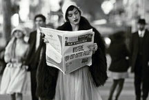 Vintage Photography / by C Vollmert