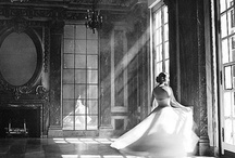Beautiful Bride / by C Vollmert