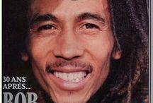 Bob !