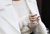 Fashion And Beauty / Fashion and inspiration outfits to wear