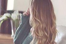 ~Hair#{Peinados}~