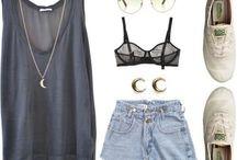 Moda ❤️ / Paixão.