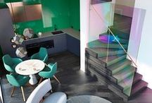 Decor Colorat/Colorful Decor