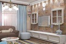 _Knox Design_ / Scopul design-ului este de a-i face pe oameni fericiti. (Robin Siegerman) www.artdecozone.ro