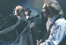 """""""Bee Gees !!!"""" / ...ich werde Euch immer lieben...!"""