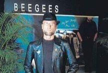 """""""Woggy""""! / ... Gefühle die man nicht beschreiben kann ... Love you, Mo Gibb !!!"""