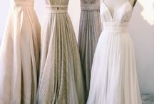 looks de festa / Vestidos de festa, cores, modelos, tecidos, acessórios