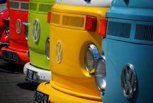 afbeeldingen VW