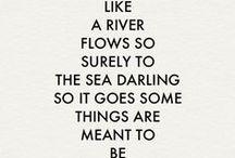 frases / frases, textos, poemas, inspiração