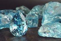 Minerali e gemme - Blog Framarida / Dal mio Blog tutti i post trattati su Gemme, Minerali, Creazioni di gioielli famosi , Storia delle gemme.
