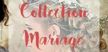 COLLECTION MARIAGE CONSCIENCE