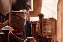 aes lady mary crawley / A board based in the heiress of Downton Abbey, Lady Mary Crawley.Description of photos not mine