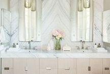 Luxe Lighting: Pendants / #interiordesign #lighting #luxe #luxury #pendant