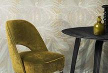 Classic Lines: Modern Chairs with Iconic Influence / #christinemarkatosdesign #interiordesign #colorfulinterior #shelfie #colorfuldesign #interiorinspo #designblogger #finditstyleit #designthelifeyouwant #designinspo #instadesign #instainteriors #malibu #beverlyhills#belair #manhattanbeach #losangeles #calabasas