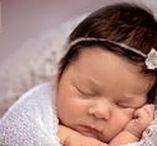 forMAT K photography / Newborn, child, maternity and family photography/ Fotografia noworodkowa, dziecięca, brzuszkowa i rodzinna