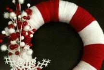 Natale Weihnachten Christmas Noel