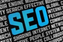 SEO / Search Engine Optimisation is a core component of digital marketing and is vital to master. These articles an infographics explain SEO and its importance.
