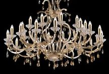 Luxury Lighting / Juliettes Interiors offers not only customised products but also off-the-shelf items where we feel the quality is acceptable enough to work with our high-end interiors without compromise. We retail and design chandeliers, table lamps, wall lights and ceiling lights. Lost for ideas? Then let our team help you. Juliette's Interiors offers a display of its most popular luxury designer lighting in our King's Road showroom to offer ideas and concepts as a starting point.