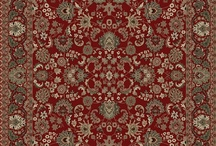 Persian Rugs / The finest rugs coming from Persia