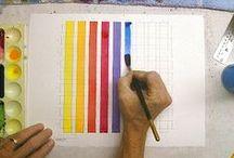 ~Colors~Colores~ / Colors