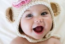 """#Cute Babies / Photography Ideas to capture our Cute Little """"Angels"""" and seal the growing years in a pix. :)"""