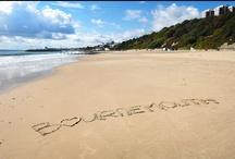 Bournemouth  / We love Bournemouth