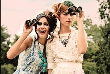 Prom Princes and Princesses / Retailers at Castlepoint have a fantastic range of gorgeous outfits for your perfect prom! Quirky, trendy, classic or elegant, what's your prom style?