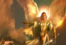 ~I Love Angels~Angeles~ / Angels