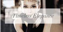 // Timeless Elegance //