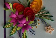 Ideas creativas  / Gran imaginacion / by Silvia Estevez