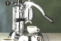 Most Loved Espresso Machines (Followers) - EspressoOutlet.net / Make your own specialty drinks better and for less