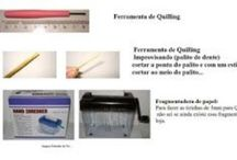 Quiling