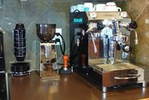 Vibiemme Espresso Machines - Buy at www.espressooutlet.net