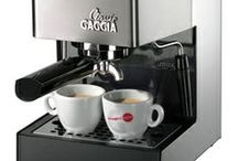 Best Home Espresso Machines $500 or less / Contact Espresso Outlet for best prices.
