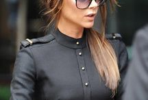 Victoria Beckham colloction