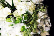 salon le cadeau / porcelarts&flower salon (Tokyo&Osaka)