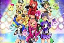Pretty Rhythm Rainbow Live / http://pretty-rhythm-rainbow-live.wikia.com/wiki/Pretty_Rhythm_Rainbow_Live_Wiki
