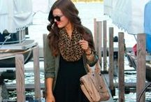 Spring It On / Check out our favorite Spring Fashion looks and jewelry in this board!