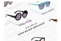 Graphic design / 好きなデザインの広告、ポスター、フライヤーなど