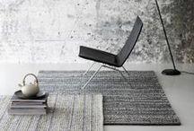 Teppiche I Rugs