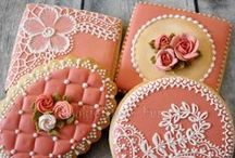 ✤ Sugar Craft ✤