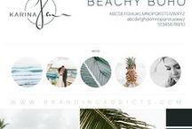 Design |  Branding / Branding & Identity Design