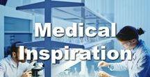 Medical Inspiration