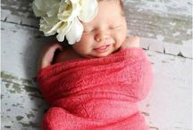 All Things Baby! / Maternity photo ideas, nursery decor, breastmilk info, parenting hacks, deals for new moms, freebies, registry must haves, hospital bag checklists, car seats, homemade baby food, teething remedies, baby on a budget