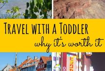 Family Travel / Budget travel, travel deals, traveling with kids, family travel, fly cheap, safe travel, traveling with kids, activities for kids, packing hacks, travel deals, international travel with kids, road trips with kids, saving for travel