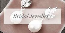 // Bridal Jewellery //