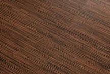 Shopping For Flooring / Flooring tips on shopping for flooring