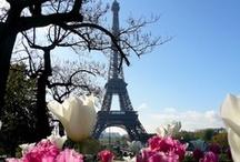 Ich träume von... { France